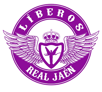 LIBEROS3.png