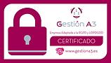 Cartel Web Gestion A3.png