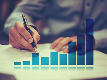 Líberos anuncia la elaboración de un censo de accionistas entre los aficionados