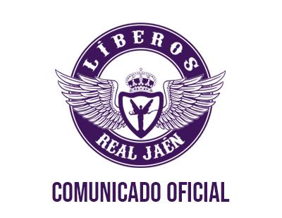 Líberos celebrará por videoconferencia la 1ª asamblea general ante las restricciones por el COVID-19