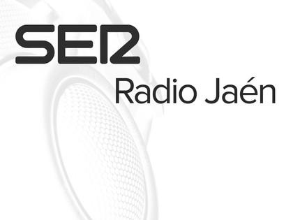 SER Deportivos Jaén (14/08/2020)
