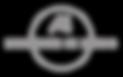 Momentsinmusic_Logo2019.png