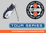 Tour Series Clubs.jpg