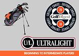 Ultralight Clubs.jpg