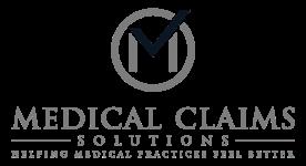 logo-MCSBilling.png