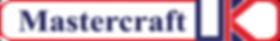 mastercraft uk logo.png