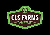 20190318_CLSFarms_Logo_Hops_FullColor_ed