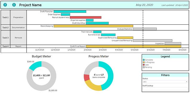 Project Management_final.png