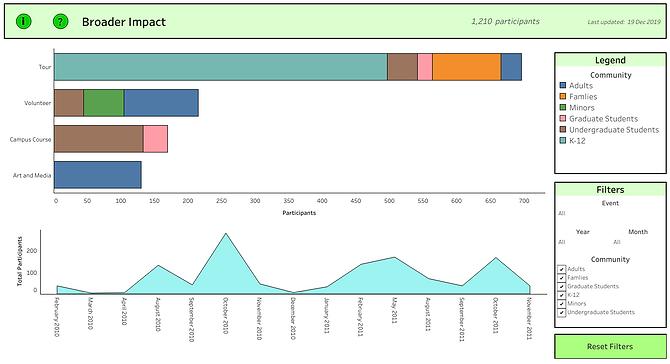 Broader Impact_final (2).png