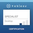 tableau-desktop-specialist (1).png