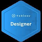 tableau-designer.png