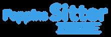 logo_smartsitter-e883a774646de00d9dc586599b6c6aea6e96fa1327ab8745010f386c4e0fa6d4.png