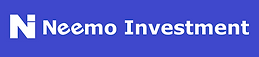 Neemo Investment ロゴ1140×252.png