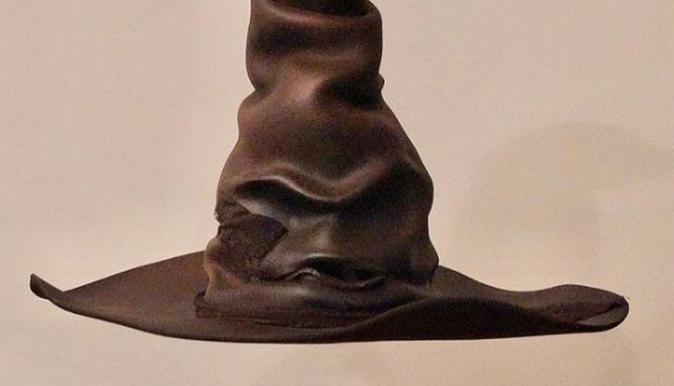Копия распределительной шляпы