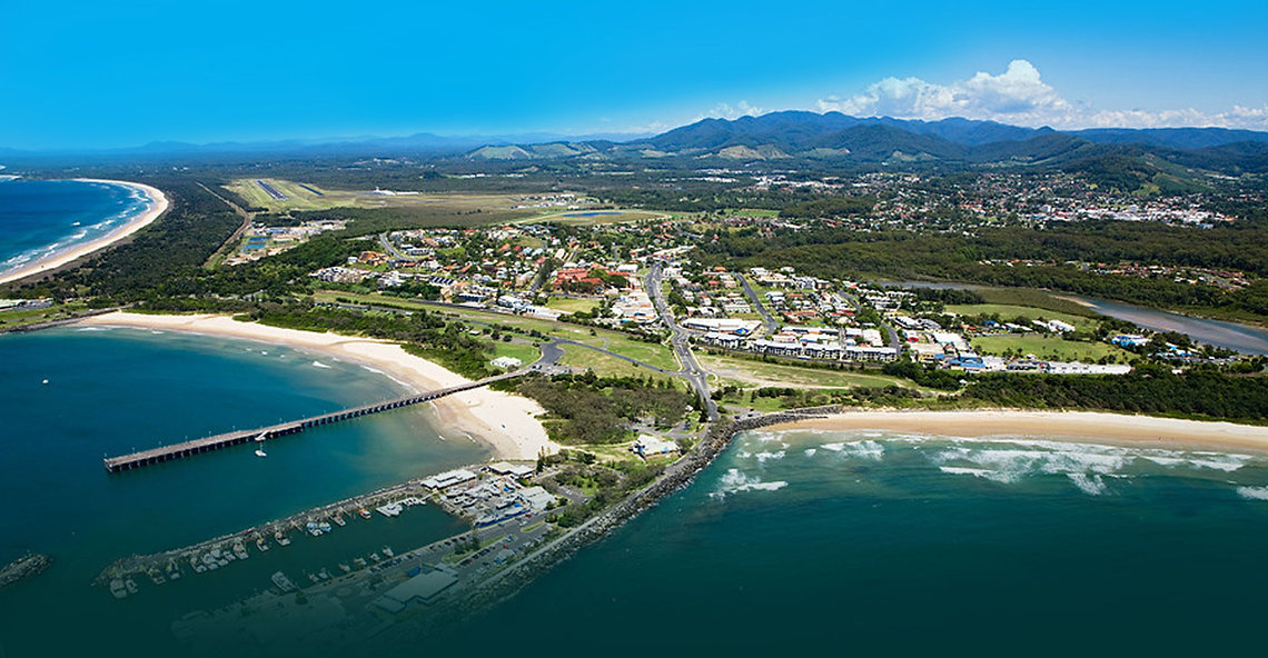 Coffs Harbour Landscape.jpg