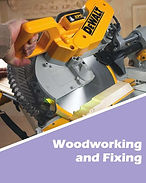 Woodworking hire uk, Saw Hire UK