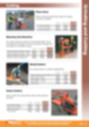 Hireforce 2020 Catalogue Hi Res (Large F