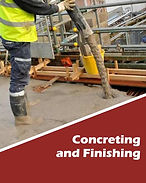 Concreting equipment hire, power float hire uk, poker hire uk