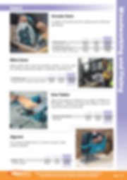 Hireforce 2020 Catalogue Hi Res (Large F