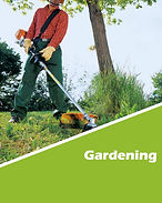 Landscaping Equipmnt Hir Uk, Strimmer Hire, chipper shredder hire, Chainsaw hire