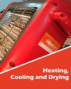 Heater Hire Uk, Air Condiotioner Hire Uk, Heather and Air Conditioning Nationwide