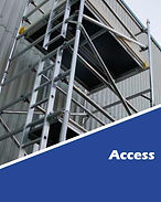 Scaffold Hire Uk, Tower Hire Uk, Ladder hire UK
