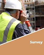 Survey Hire Nationwide, Survey Hire Uk, survey equipmet hire, laser hire, cable detector hire