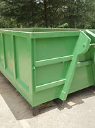 Roro Hire nationwide, Roll on roll off skip hire