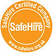 Safehire Certified Company Roundel.jpg