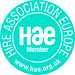 HAE Member Logo with Web Address.jpg