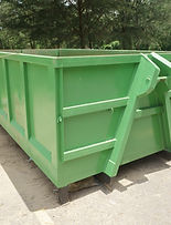 Skip hire natinwide, waste removal