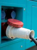 Generator Hire Uk, Generator Hire nationwide