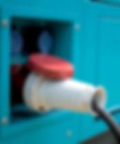 Generator Hir UK, Generator Hire nationwide