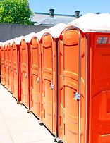 Toilet hire, cabin hire nationwide