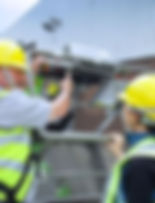 Construction training services nationwide