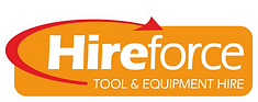Hireforce Tool Hire, Tool Hire and Plant Hire across the Midlands and UK