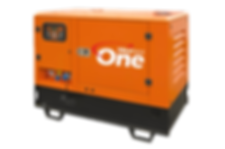Generator hire, equipment hire uk wide