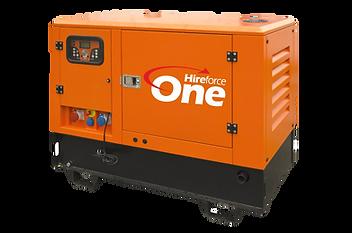generator 2.png