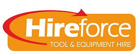 Hireforce Logo V3 transparent background.png