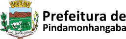 logo_pindamonhangaba.png