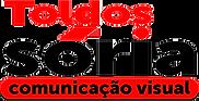 Toldos, Comunicação Visual, Fachadas, Coberturas, Painéis, Sombreiros, Projetos - Pindamonhangaba