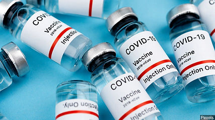 Covid 19 Vaccine.jpg