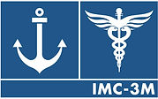Cropped IMC-3M Logo.jpg