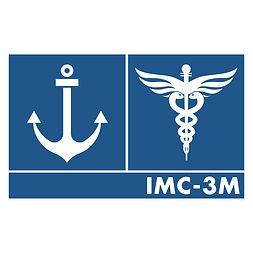 10620_IMC_logo_MR_B.jpg