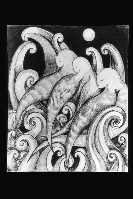 drawings 36