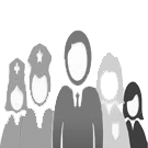 Direito do funcionalismo publico.png