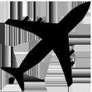 Direito Aeronauta.png