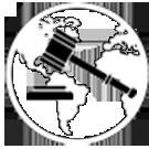 Direito Internacional.png