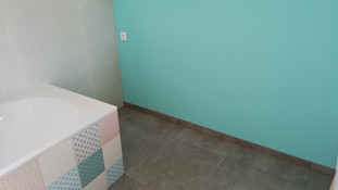 salle de bain 4.jpg
