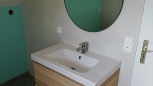 salle de bain 8.jpg